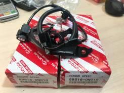Датчик ABS 89516-0N010 правый передний Crown/Mark X 89516-0N010