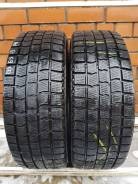 Bridgestone Blizzak For Taxi TM-03, 195/65 R15