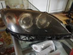 Фара Mazda 3, Axela BKEP, BK3P, BK5P