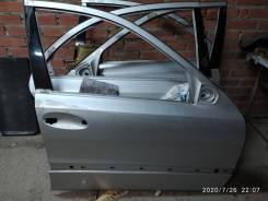 Дверь передняя правая (744U) Mercedes-Benz E-class W211