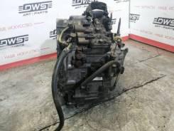 Акпп Honda Odyssey RB1 K24A 21210-RFK-000 Гарантия 4 месяца