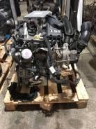 Двигатель Audi A3 1.2i TSi 105 л/с CBZ