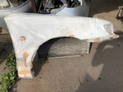 Крыло боковое Toyota Caldina, ST190, ET196, 3SFE