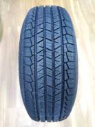 Tigar SUV Summer, 215/60 R17
