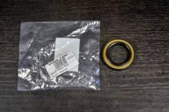 Сальник привода (правый=левый) Mazda [AC0127238]