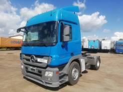 Mercedes-Benz Actros. Продается грузовик Mercedes Actros, 4x2
