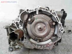 АКПП Chevrolet Cruze (J400) 2015 - 2020, 1.4 л, бензин (24290331 9PES)