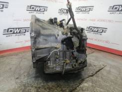 Акпп Toyota 30130-2B800 U240E Гарантия 4 месяца