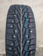 Cordiant Snow Cross, 215/60 R17 100T