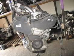 Двигатель Toyota Pronard, MCX20, 1MZFE