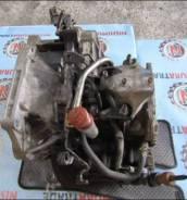 Акпп Mazda Demio, DY3W 4wd. коробка передач