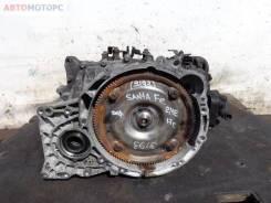 АКПП Hyundai Santa FE III (DM) 2012 - 2020, 2.4 л, бензин (A6MF1)