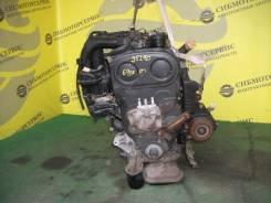 Двигатель Mitsubishi Lancer [00-00013690]