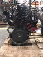Двигатель Hyundai Santa Fe 2.0i 112-140 л/с D4EA