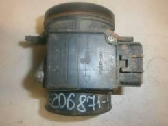 Датчик массового расхода воздуха [98AB12B579FA] для Ford Transit VI, Ford Transit VII [арт. 206871-1] 98AB12B579FA