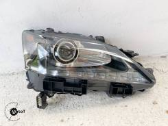 Фара правая Lexus GS250 (2012 - 2016) оригинал