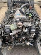 Двигатель 2uz fe land cruiser 100