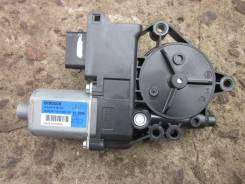 Моторчик стеклоподъемника задний левый [834503N000] для Hyundai Equus [арт. 228826-1]