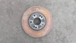 Диск тормозной передний [517122L500] [арт. 229651-1] 517122L500
