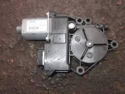 Моторчик стеклоподъемника передний левый [824503N700] для Hyundai Equus [арт. 228795-1]