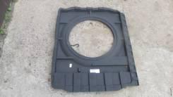 Накладка запасного колеса [857053N001RY] для Hyundai Equus [арт. 228239-1]