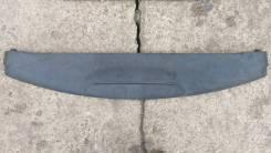 Дополнительный стоп сигнал [856253N051RY] для Hyundai Equus [арт. 234458-1]