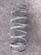 Пружина подвески передняя [96257711] для Chevrolet Lanos, Daewoo Lanos [арт. 215745-3]