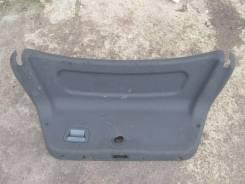 Обшивка крышки багажника [817503N030] для Hyundai Equus [арт. 234174-1]