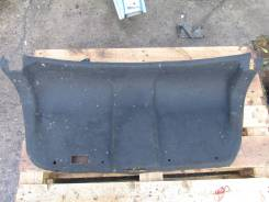 Обшивка крышки багажника [849664AA0A] для Nissan Almera III [арт. 232732-3]