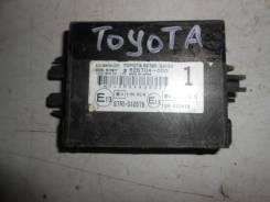 Иммобилайзер [8978033150] для Toyota Camry XV40 [арт. 237555-1]