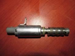 Клапан электромагнитный ГРМ [243553CAB2] для Hyundai Equus [арт. 235929-1] 243553CAB2