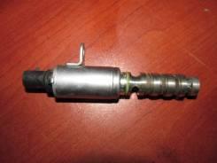 Клапан электромагнитный ГРМ [243553CAA2] для Hyundai Equus [арт. 235925-1] 243553CAA2