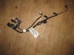 Электропроводка двигателя [353413C550] для Hyundai Equus [арт. 235934-1] 353413C550