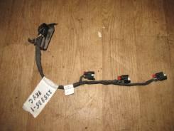 Электропроводка двигателя [353413C650] для Hyundai Equus [арт. 235935-1] 353413C650