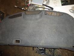 Полка задняя [799104AA0A] для Nissan Almera III [арт. 232731-4]
