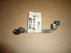 Трубка ТНВД [314112A600] для Hyundai i40 [арт. 278359-2]
