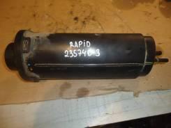 Абсорбер топливной системы [6RU201801] для Skoda Rapid, Volkswagen Polo V [арт. 235740-3]