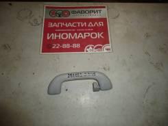 Ручка внутренняя потолочная [853422S000] для Hyundai ix35 [арт. 297663-3]