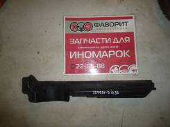 [арт. 224621-3] Накладка радиатора левая [291352Y000] для Hyundai ix35