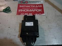 Стабилизатор напряжения [8K0959663D] для Audi A6 C7, Audi Q3 [арт. 228659-2]