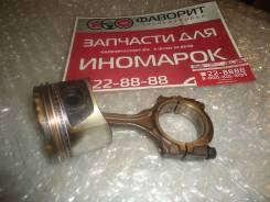 Поршень с шатуном для Toyota Mark II X100 [арт. 403393-2]