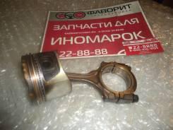 Поршень с шатуном для Toyota Mark II X100 [арт. 403393-3]