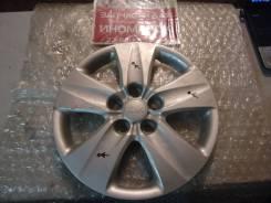 Колпак декоративный [52960A7100] для Kia Cerato III [арт. 299375-2]