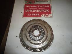 Корзина сцепления [04E141026A] для Skoda Rapid, Volkswagen Polo V [арт. 237721-3]