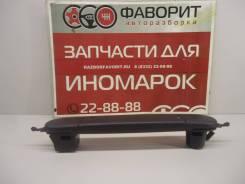 Ручка багажника внутренняя для Haval H6 [арт. 429729]