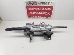 Колонка рулевая [4G0419502S] для Audi A6 C7 [арт. 228465-3]