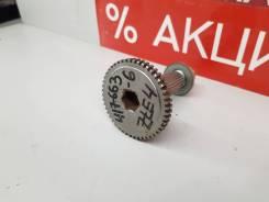 Шестерня для ABS (задняя) для Zotye T600 [арт. 417663-6]