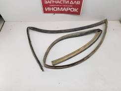 Резинка порога (правая) для Zotye T600 [арт. 448056-1]