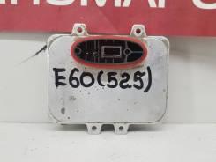 Блок розжига ксеноновой лампы [5DV0090000] для BMW 5 E60/E61 [арт. 484584-2]
