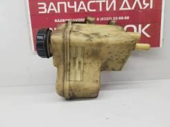 Бачок гидроусилителя [7700414664] для Renault Symbol I [арт. 213446-3]